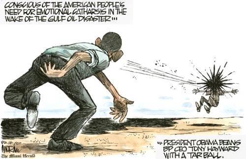 obama-beans-hayward.jpg
