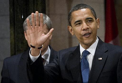 obama-blocks-harpo.jpg