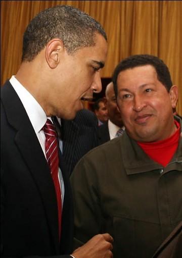 obama-chavecito2.jpg