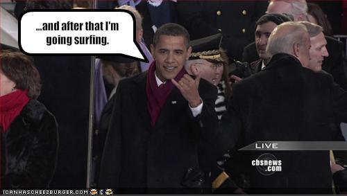 obama-really-hawaiian.jpg