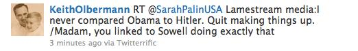 olbermann-palin-twittering.jpg