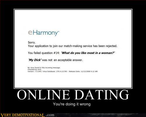 online-dating-fail.jpg
