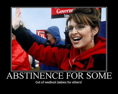 palin-abstinence-for-some.jpg