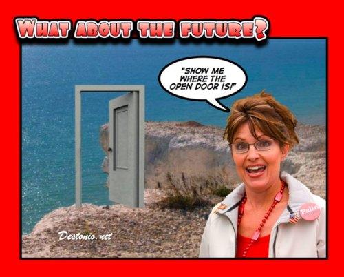 palin-door-cliff.jpg
