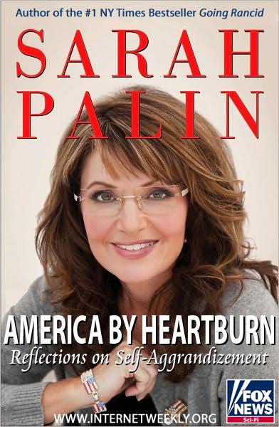 palin-heartburn.jpg