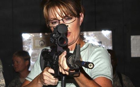 paliness-gun-nut.jpg