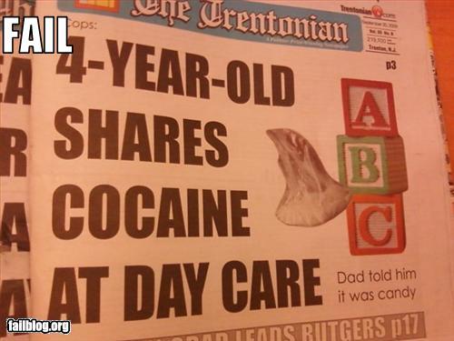parenting-cocaine-fail.jpg