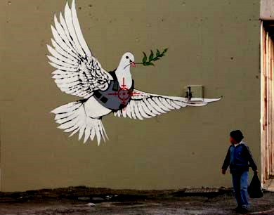peace-dove-in-crosshairs.jpg