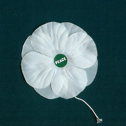 peace-poppy.jpg