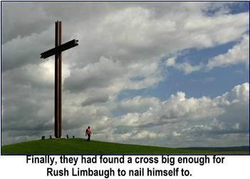 pigman-cross.jpg