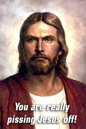 pissed-jesus.jpg