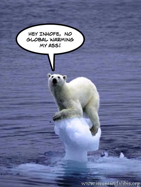 polar-bear-berates-inhofe.jpg