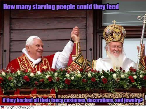 pope-starving-people.jpg
