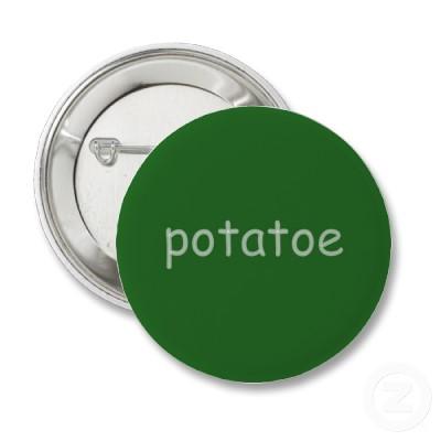 potatoe.jpg