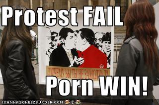 protest-fail-porn-win.jpg