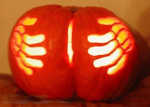 pumpkin-butt.jpg