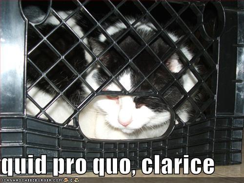 quid-pro-quo-clarice.jpg