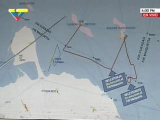 radar-map.jpg