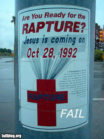 rapture-fail.jpg