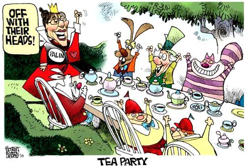 really-mad-tea-party.jpg