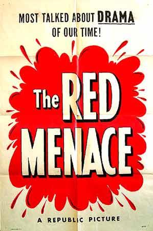 red-menace.jpg