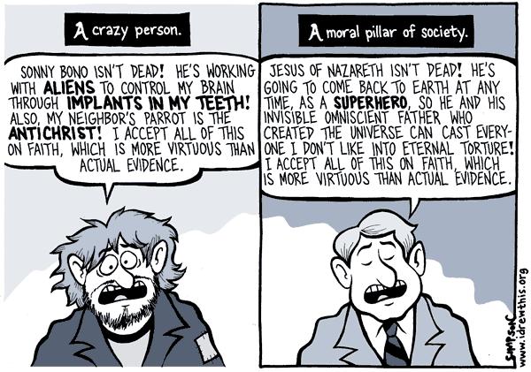 religious-insanity.jpg