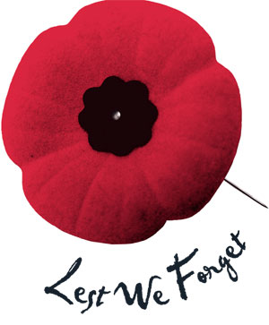 http://www.hollow-hill.com/sabina/images/remembrance-poppy.jpg