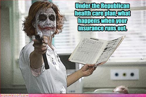 repug-health-joker.jpg