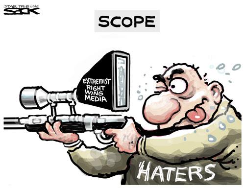 right-wing-media-hate.jpg