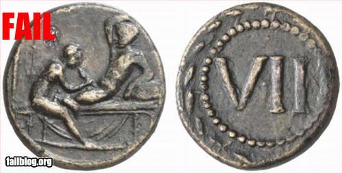 roman-coin-fail.jpg