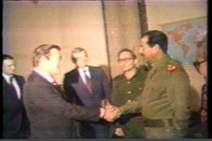 rummy-saddam-handshake.jpg