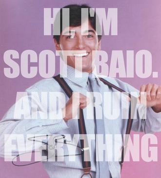 scott-baio-ruins-everything.jpg