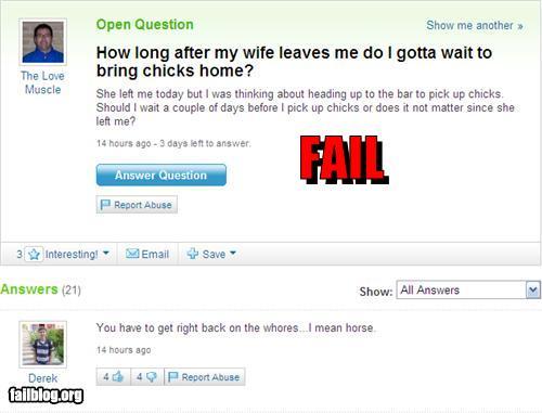 sex-question-fail.jpg