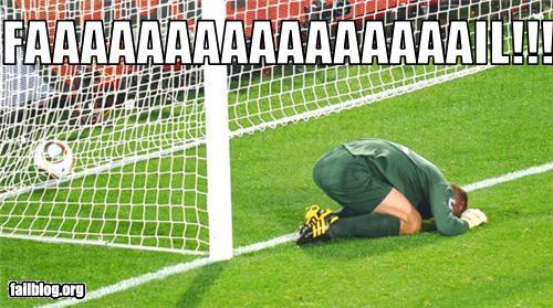 soccer-fail.jpg