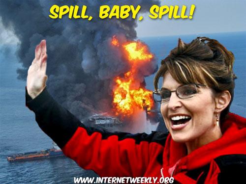 spill-baby-spill.jpg