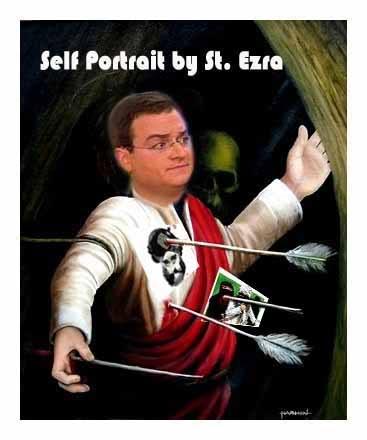 st-ezra-self-portrait.jpg