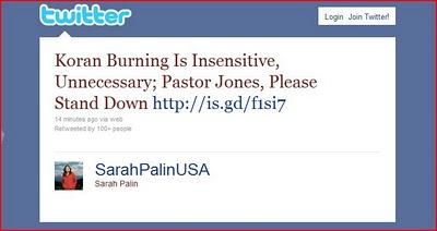 stand-down-tweet.jpg