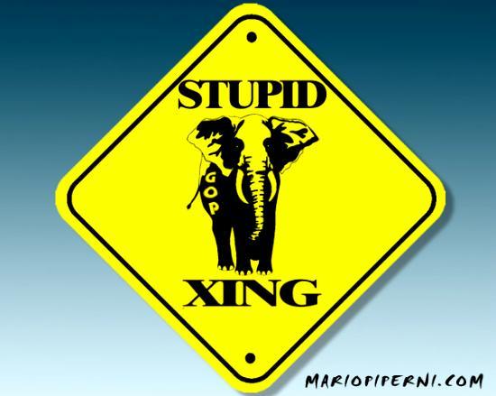stupid-xing.jpg