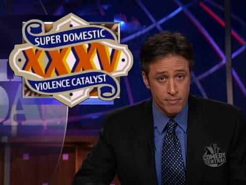 super-domestic-violence-bowl.jpg