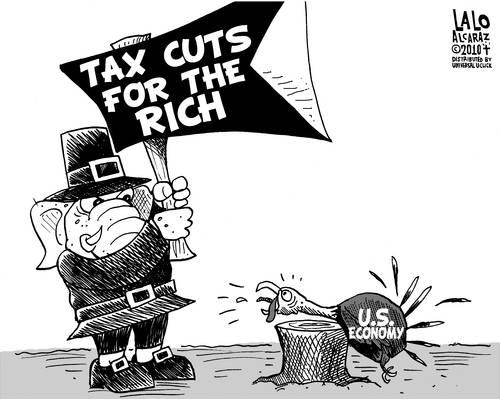 tax-cuts-turkey.jpg