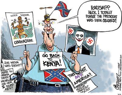 teabag-forgot-racism.jpg
