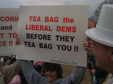 teabag-the-freeper.jpg
