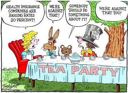 teabaggers-against-that.jpg