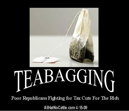teabagging-defined.jpg