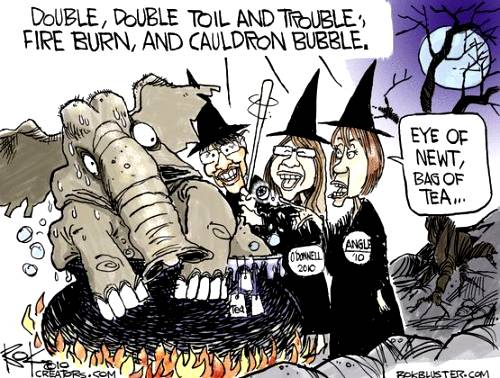 teabagging-witches.jpg