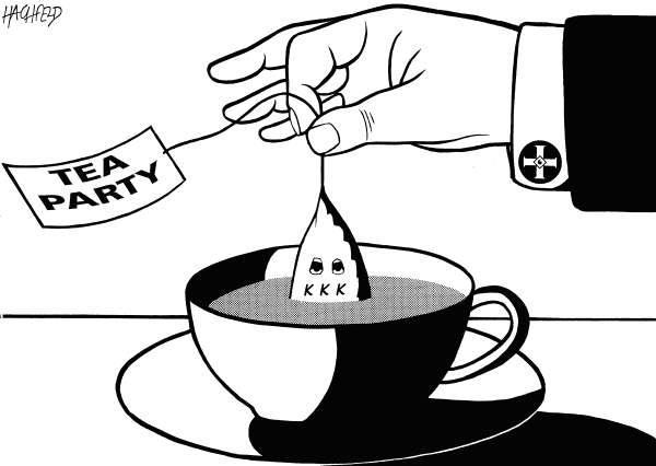 teaparty-kluker.jpg