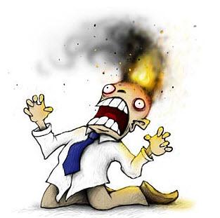 teh-stoopid-burns.jpg