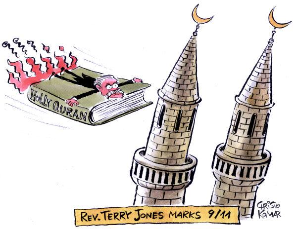 terry-jones-marks-911.jpg