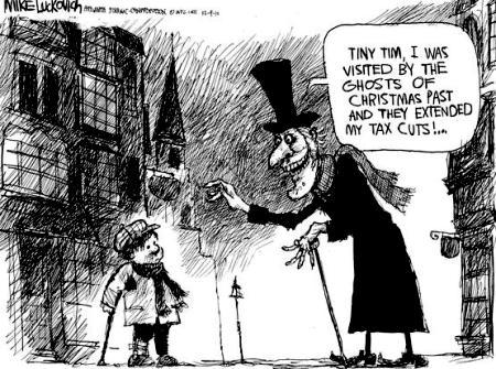 tiny-tim-tax-cuts.jpg