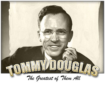 tommy-douglas-greatest.jpg